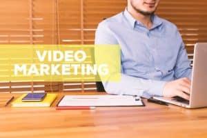 Marketing videos services-Bigeasyseo.com