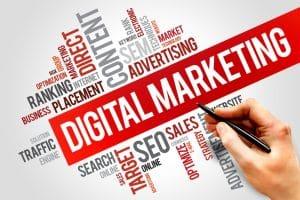 New Orleans Louisiana Digital Marketing - Big Easy SEO