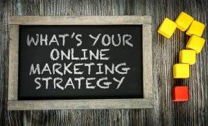 Online Marketing in Mandeville - Big Easy SEO