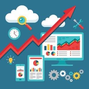 SEO (Search Engine Optimization) - Big Easy SEO