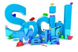 Social Media - Big Easy SEO