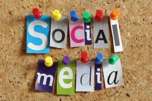 Social Media Marketing - Big Easy SEO