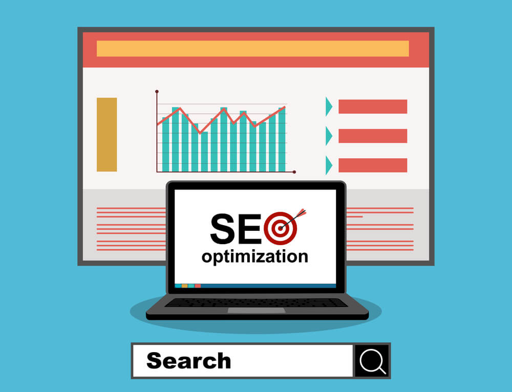 Web analytics-Bigeasy SEO