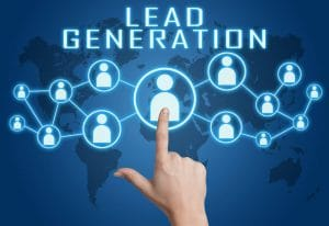 What is Lead Generation - Big Easy SEO