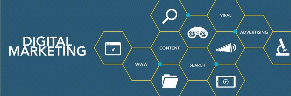 big easy SEO colorado digital marketing and web design