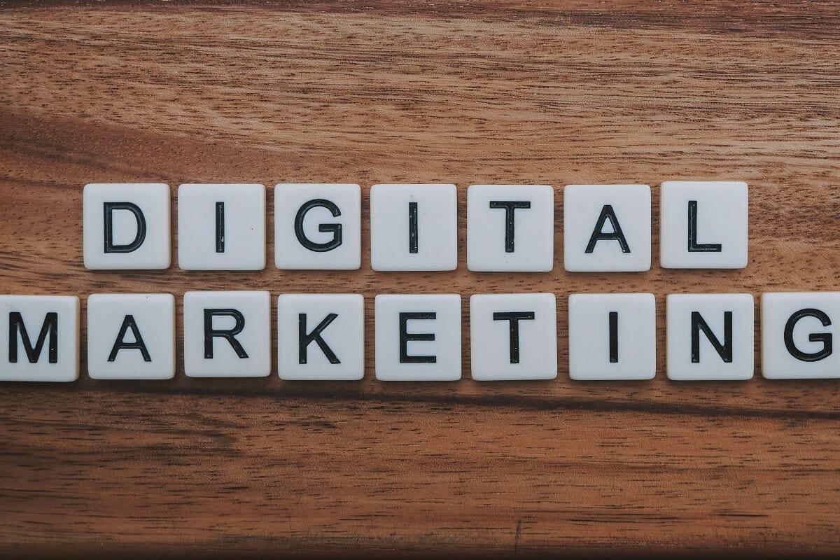 colorado digital marketing and web design big easy SEO