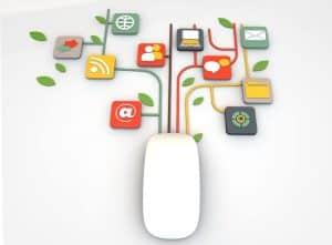 colorado digital marketing and web design - big easy SEO
