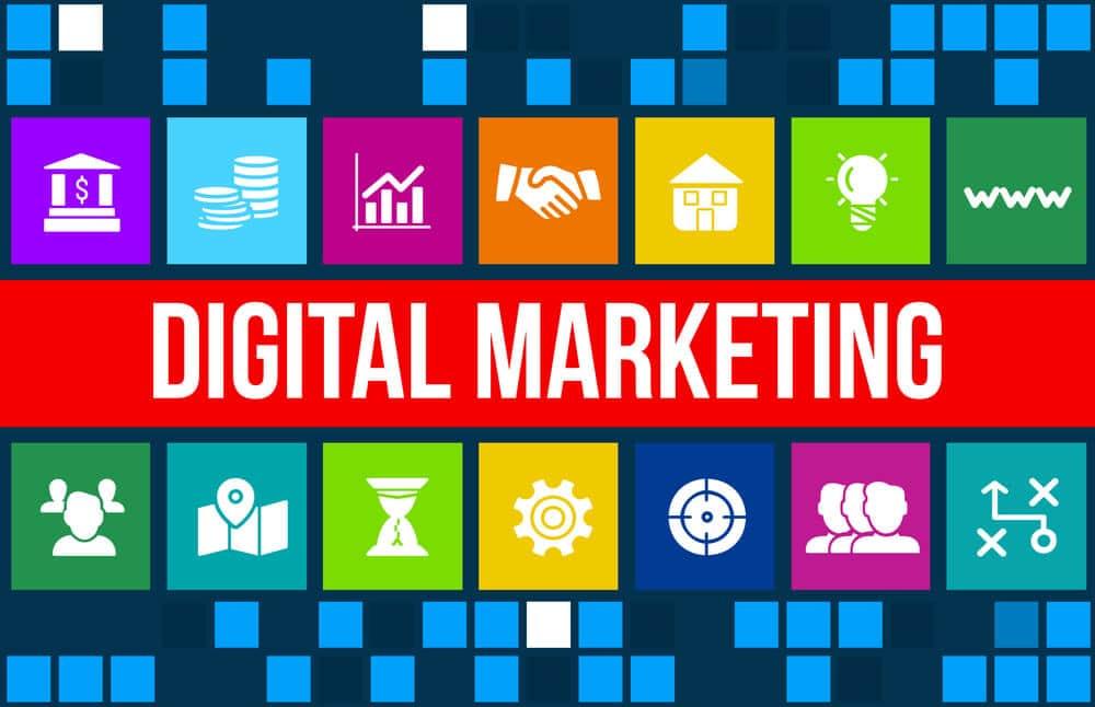 digital marketing in NOLA - Big Easy SEO