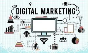 digital marketing services - big easy SEO