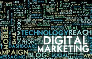 hammond digital marketing services - big easy SEO