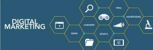 mandeville digital marketing services - Big Easy SEO