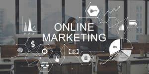 online marketing in hammond la by big easy seo
