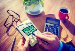 seo, web design, digital marketing in shreveport