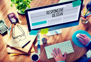 web design and digital marketing in baton rouge - big easy seo
