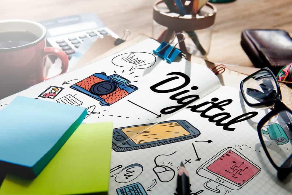 web design and digital marketing in hammond, la