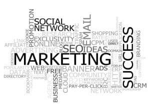 web design and digital marketing shreveport