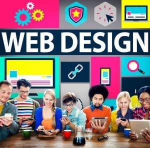 web design shreveport - big easy seo
