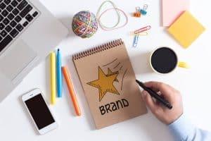Brand message-Bigeasyseo.com