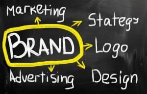 Branding strategy-Bigeasyseo.com