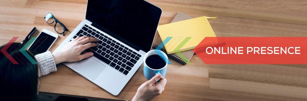 Building Online Presence Through Big Easy SEO Digital Marketing